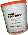 roof-reviver-base