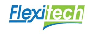 flexitechpl
